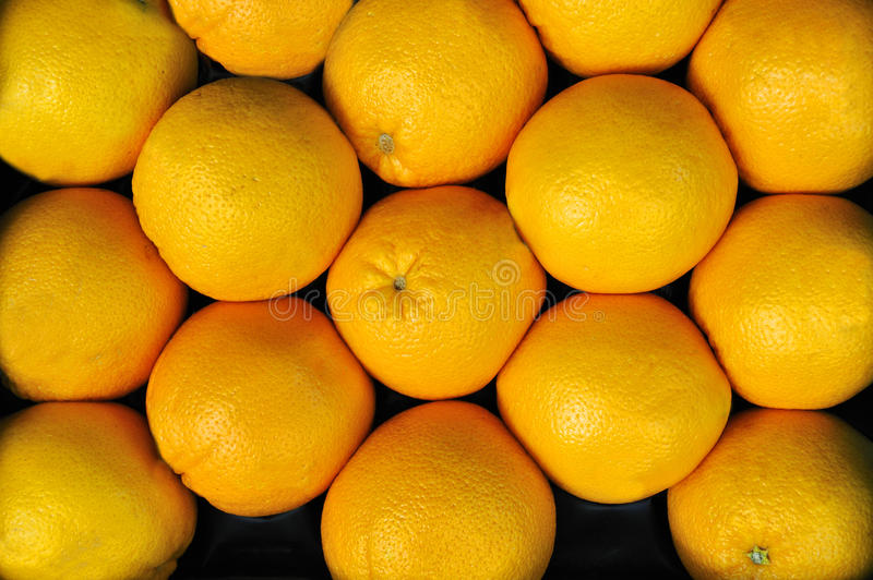Download Oranges Royalty Free Stock Photography - Image: 21714487