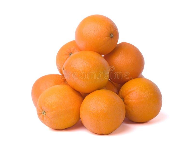 Download Oranges Stock Image - Image: 3829571