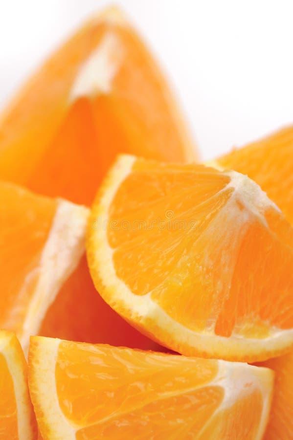 Free Oranges Royalty Free Stock Photos - 7456678