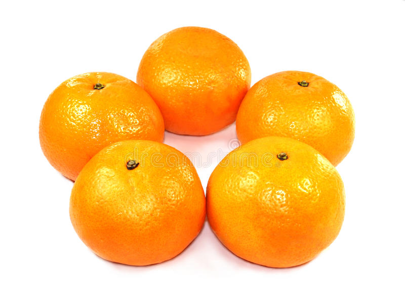 368 Five Oranges Photos - Free & Royalty-Free Stock Photos from Dreamstime
