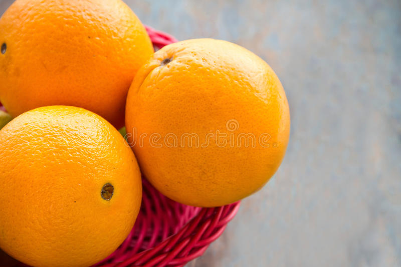 Download Oranges stock image. Image of orange, vitamin, color - 67198475
