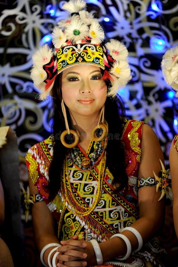 Download Orango Ulu fotografia stock editoriale. Immagine di costumi - 30829633