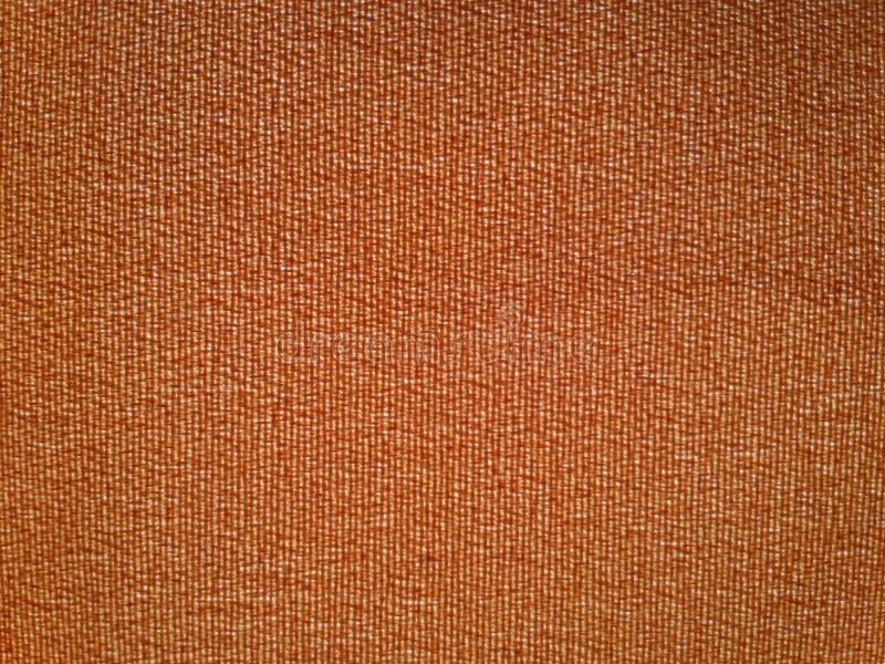 Oranje Canvas stock afbeeldingen