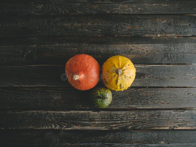 Oranje En Gele Pompoenen Gratis Openbaar Domein Cc0 Beeld