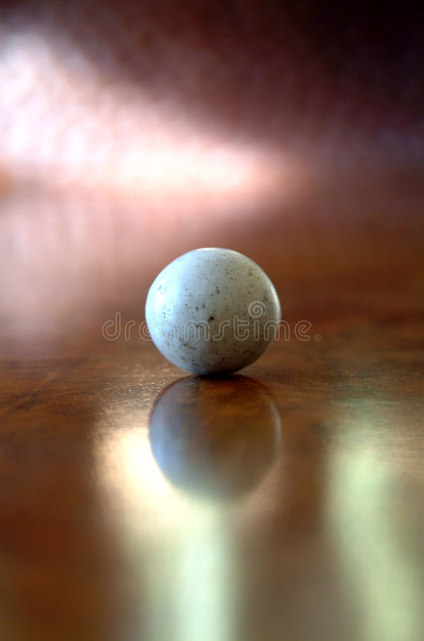 Download Orb stock image. Image of shape, reflect, circle, light - 4337761
