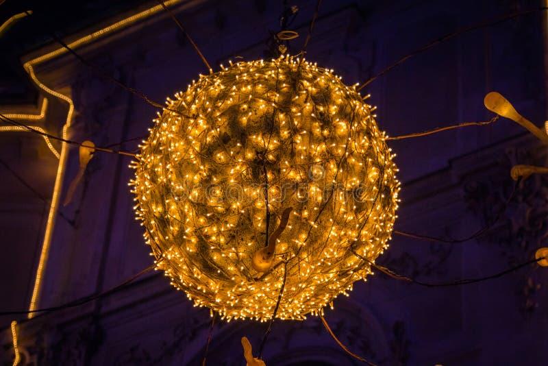 orb royaltyfria foton