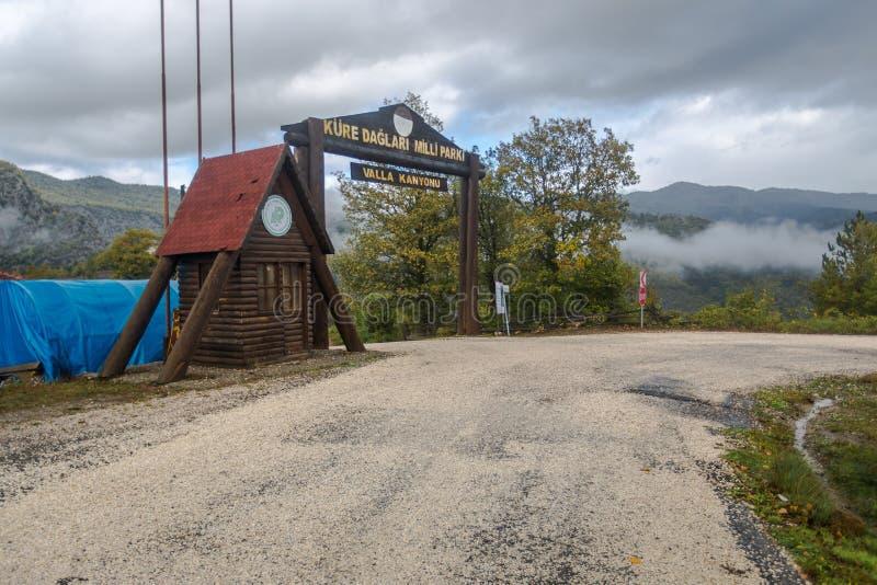 Orb national parks stock photos