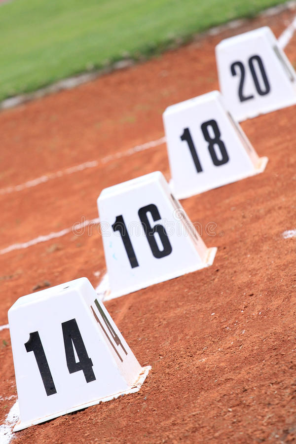 Download Athletics stock image. Image of competition, lebels, bowl - 31878965