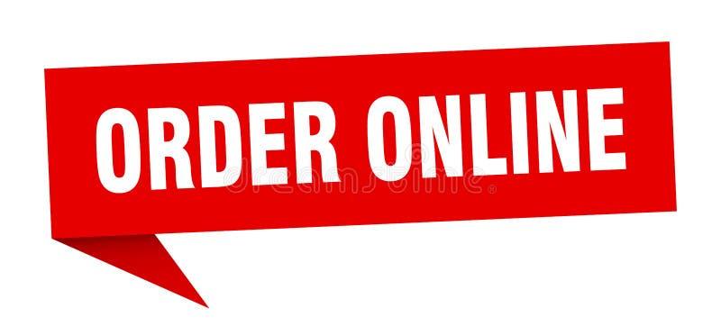 Buy Speeches Online | Purchase Custom Speech