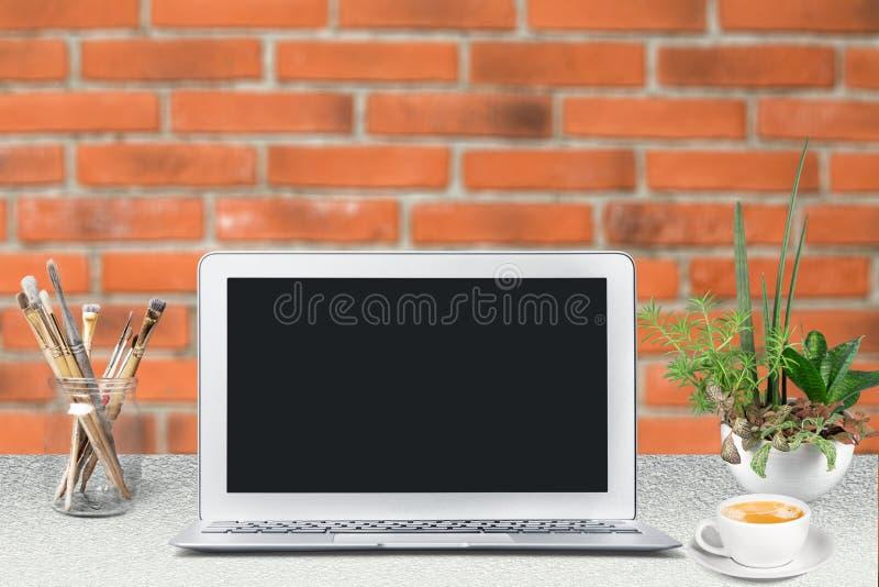 Ordinateur images libres de droits