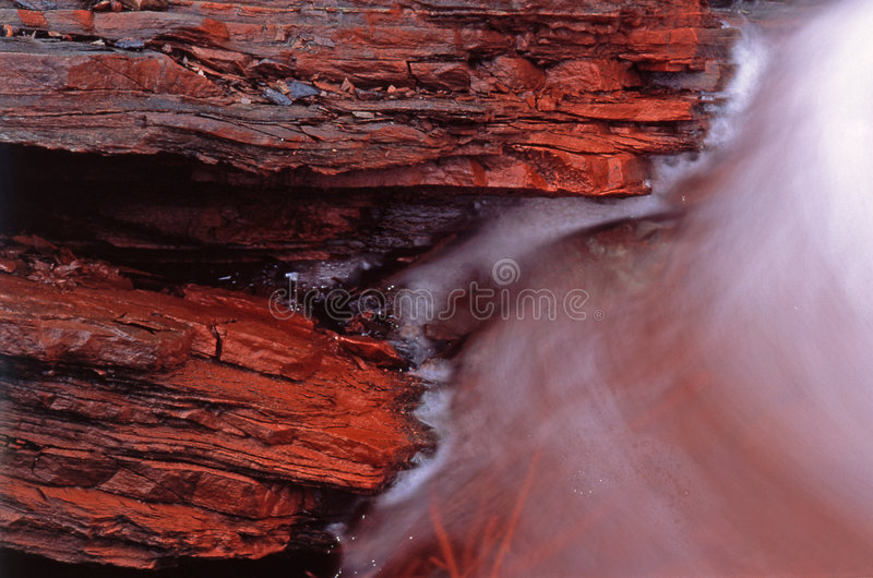 Ore stock photography