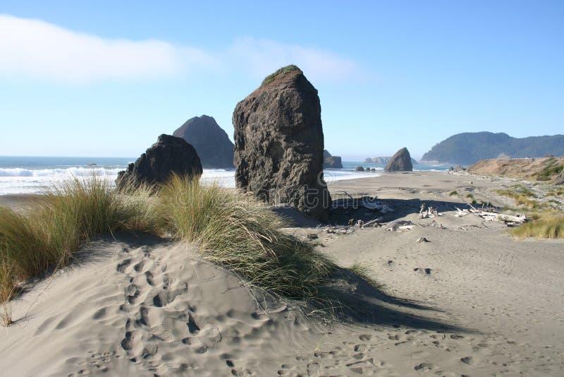 Oregon 13 royalty-vrije stock fotografie