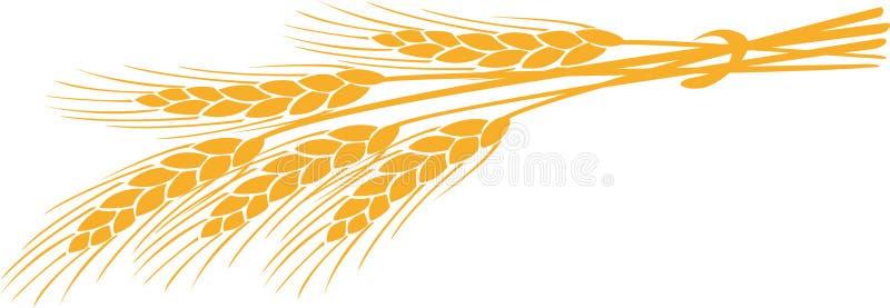 Oreilles illustration stock