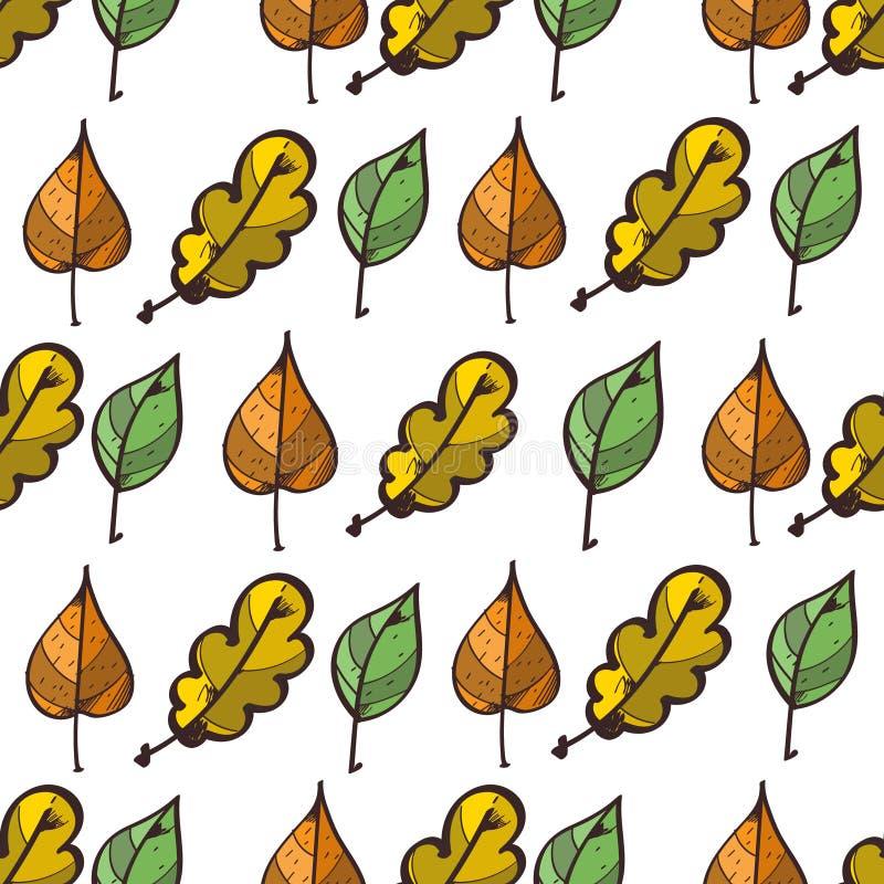 Orelha do logotipo do milho Ilustração de cor no cultivo, crescimento das plantas fotos de stock royalty free