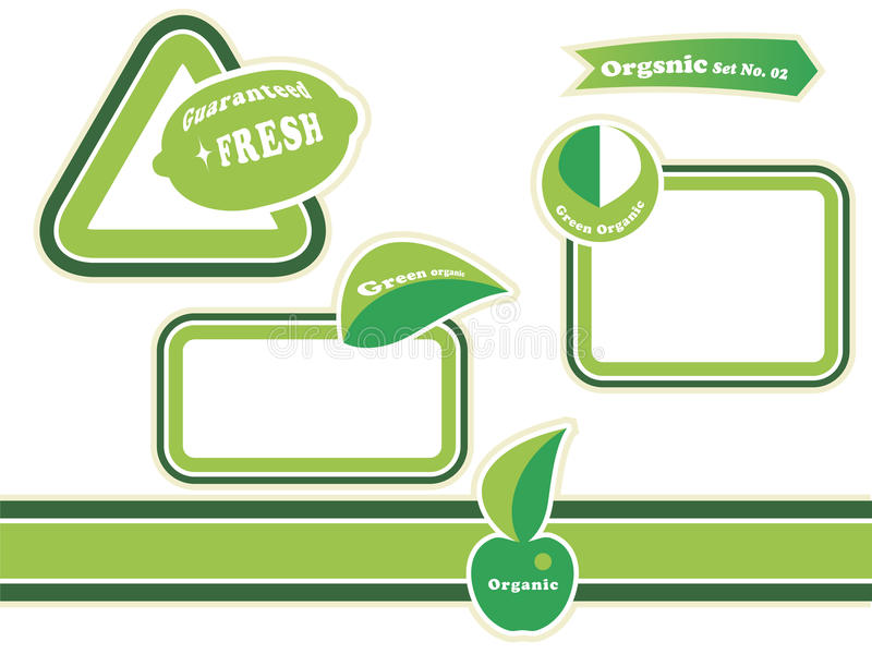 Download Organic stock illustration. Image of homemade, handmade - 22075950