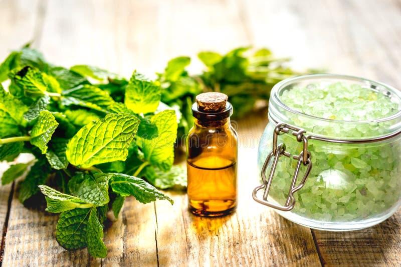 recipe: organic herbal extracts [33]