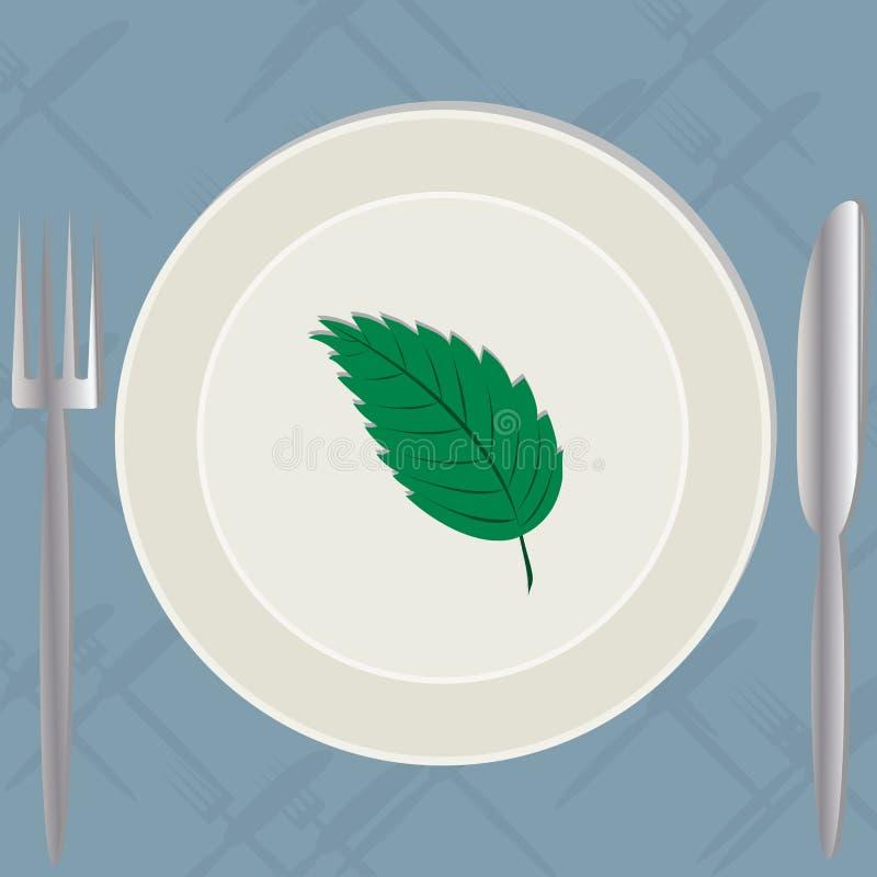 Download Organic Food stock vector. Image of natural, design, cuisine - 21870775