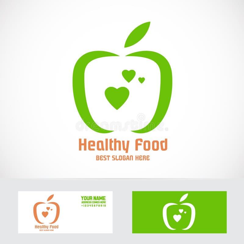 Organic green apple logo stock vector illustration of card 55177456 download organic green apple logo stock vector illustration of card 55177456 toneelgroepblik Choice Image