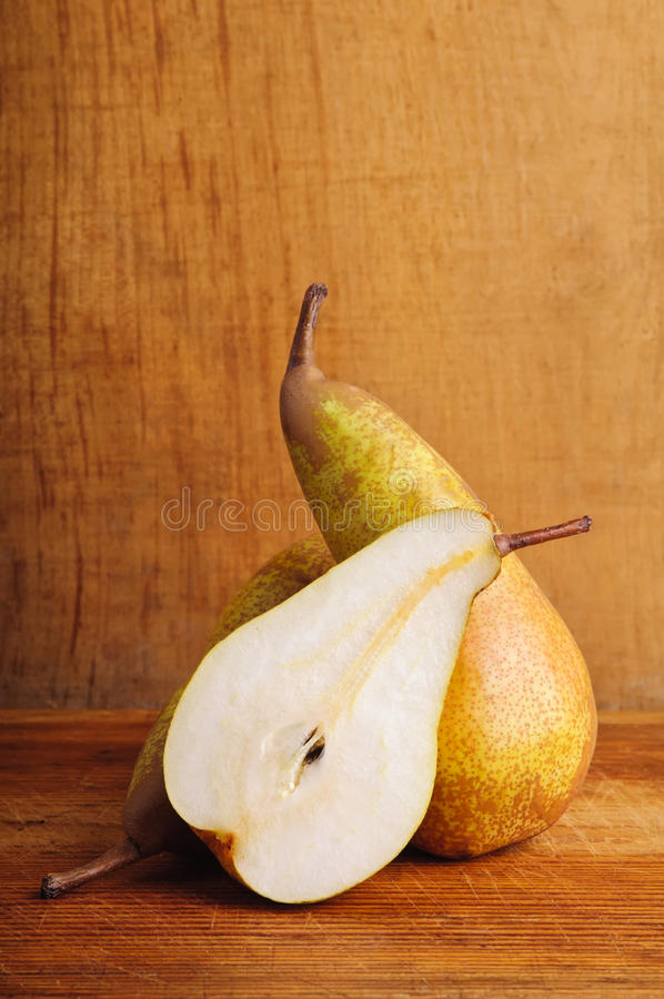 Download Organic Pears Stock Photos - Image: 17770173