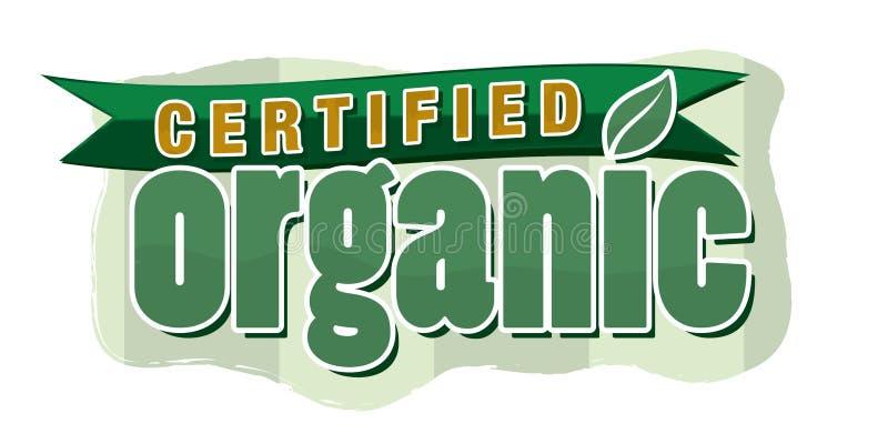 Download Organic Seal Royalty Free Stock Photo - Image: 28104075