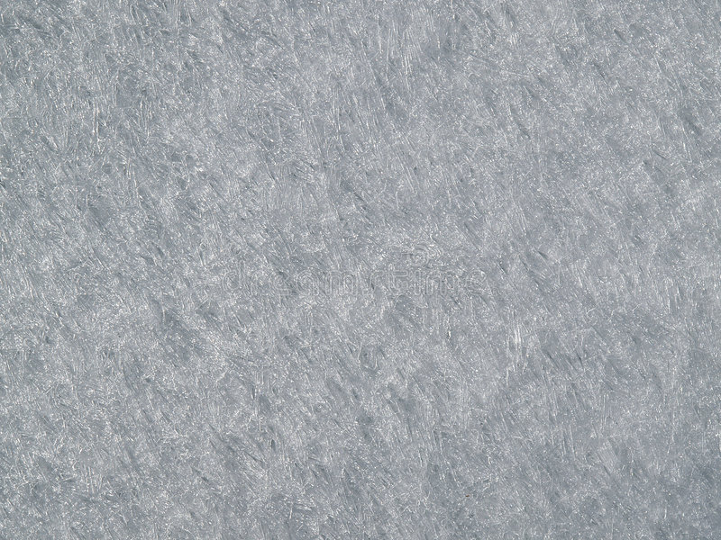 Download Organic texture  of ice stock photo. Image of closeup - 1928068