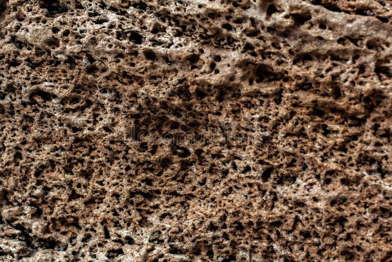 Organicznie halny masyw Abstrakcjonistyczny t?o z kamienn? tekstur? zdjęcia stock