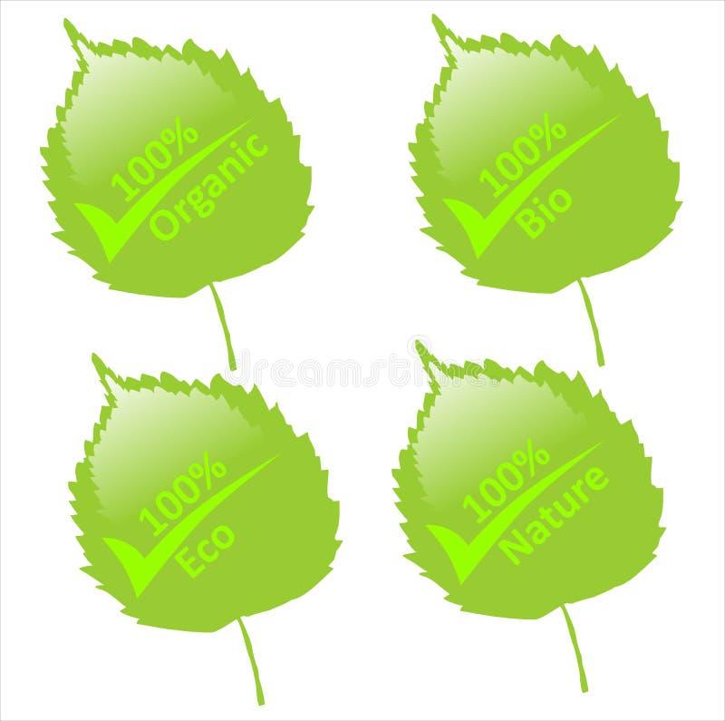 Download Organicznie ikona ilustracji. Ilustracja złożonej z organicznie - 28954736