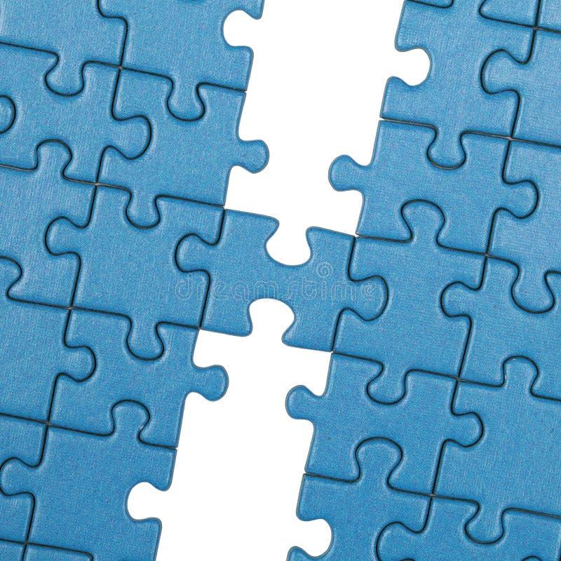 Organisation teamwork, lag, integration royaltyfri bild