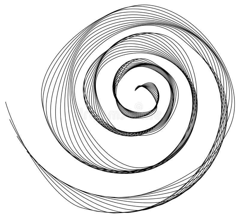 Download Organische Structuur stock illustratie. Illustratie bestaande uit grond - 10782327