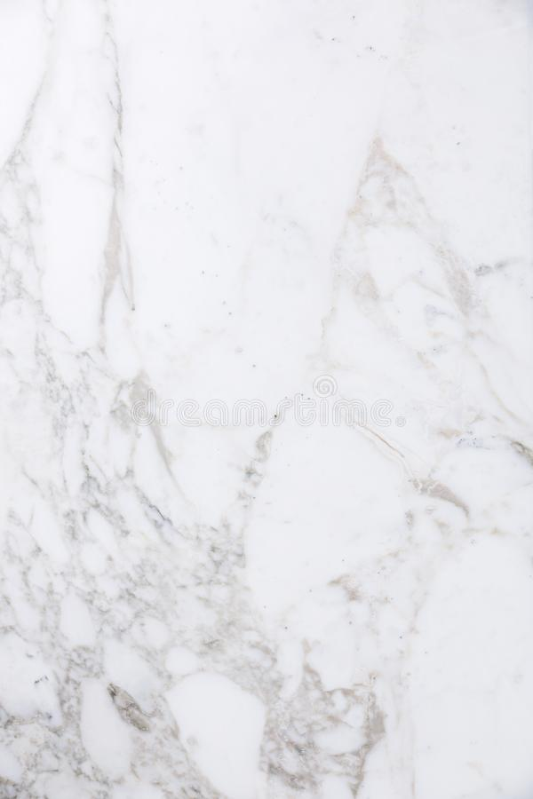 Organischer Beschaffenheitshintergrund des weißen Marmornatursteins stockfotos
