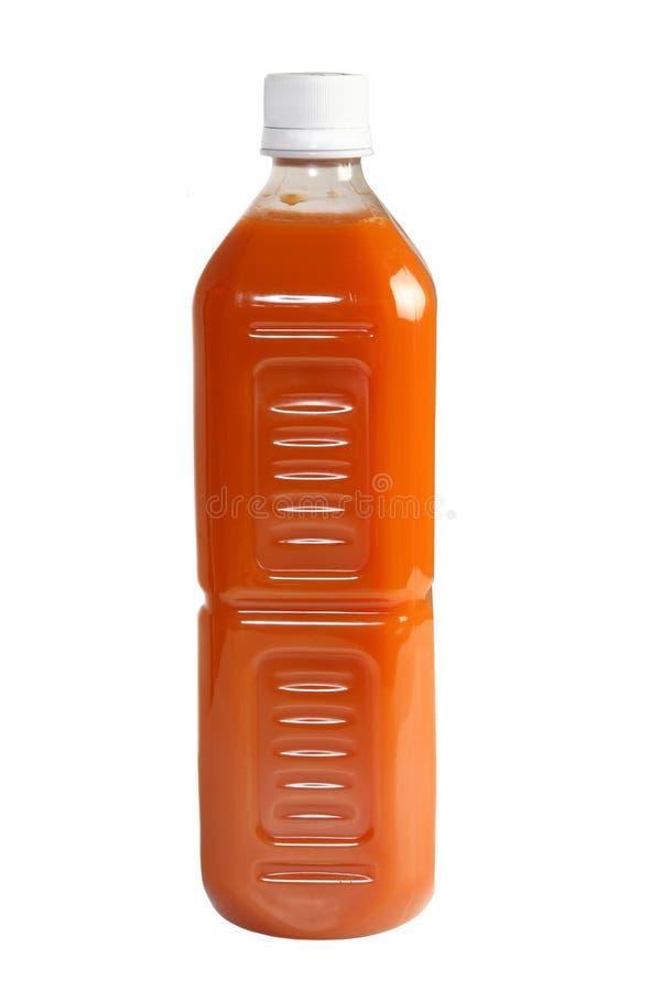 Download Organisk flaskfruktsaft fotografering för bildbyråer. Bild av sunt - 3547829