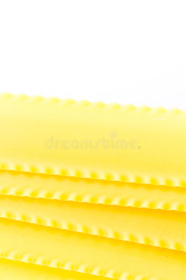 organisk pasta arkivfoton