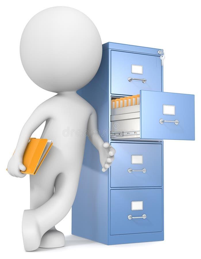 Organización. libre illustration