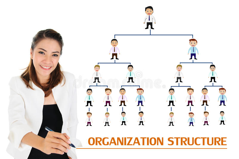 business organization essay Learn the differences between the types of business organizations so you can determine how to best structure your business for tax and liability limitations.