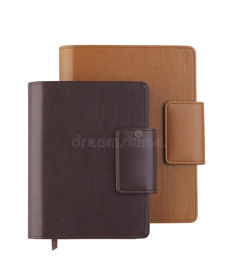 Download Organizer books or diary stock image. Image of organize - 20791857