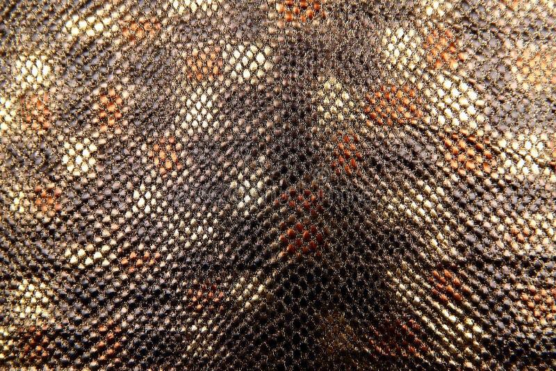 Organtyna сияющий материал который материал соответствующий для обмундирований которые предположены, что подчеркивают состояние и стоковые изображения