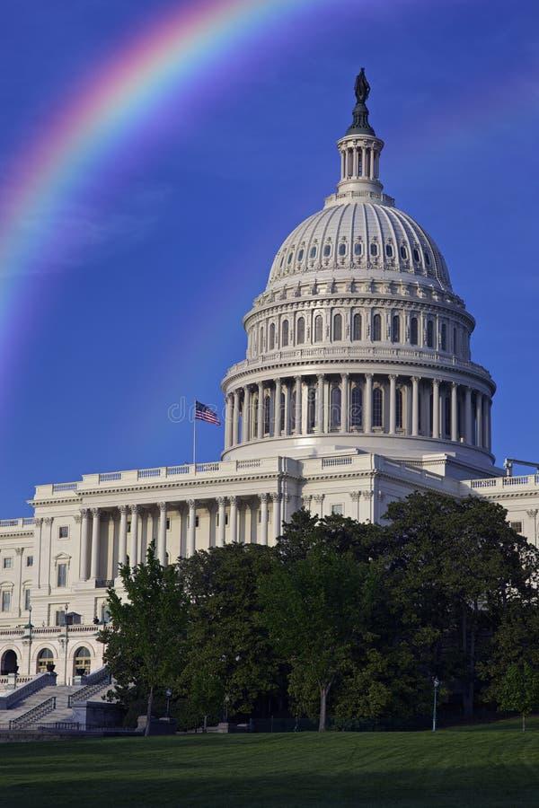 Download Orgullo americano imagen de archivo. Imagen de colina - 41910163