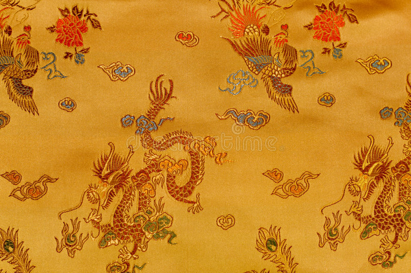 Oriental background stock images