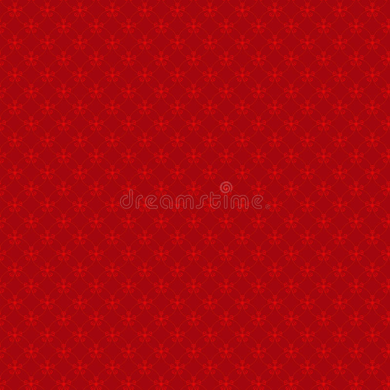 Oriental Chinese seamless pattern and ornate frame stock images