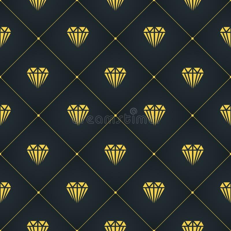 Oriental pattern design texture. Vintage style.Vector vector illustration