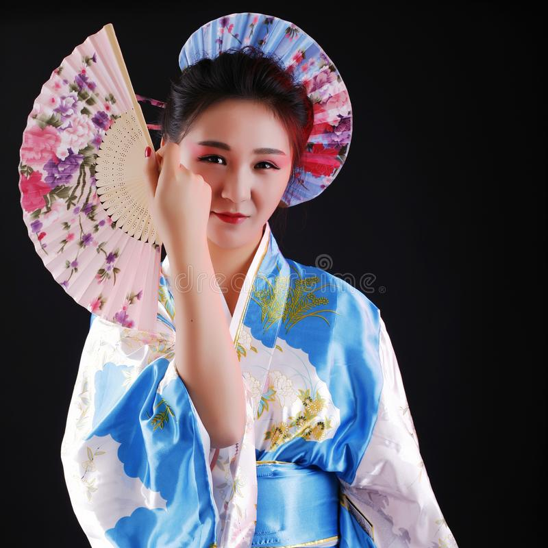 Sexy Geisha Stock Photos - Download 50 Royalty Free Photos-3822