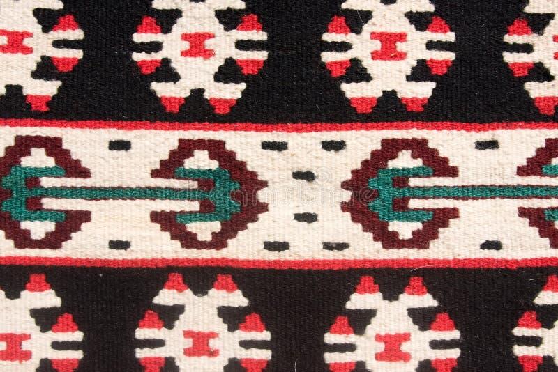 Orientalischer teppich  Orientalischer Teppich Lizenzfreie Stockbilder - Bild: 16080959
