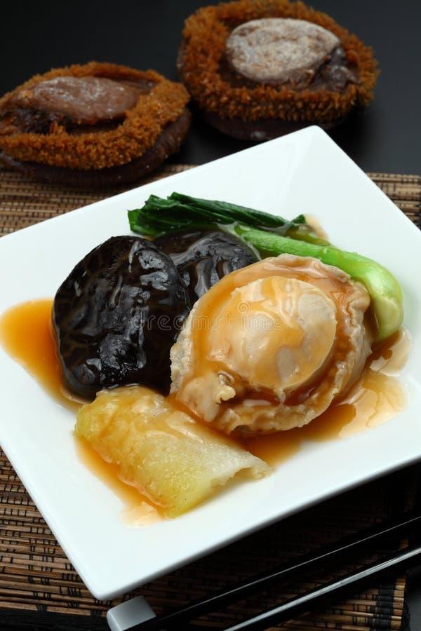 orientalisk mat fotografering för bildbyråer
