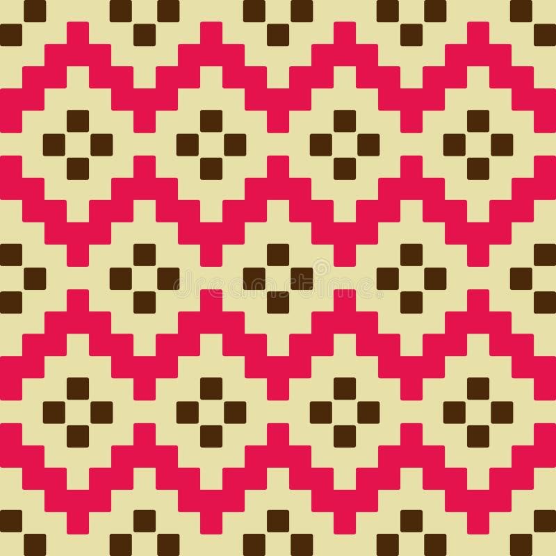 Download Orientalisk Traditionell Prydnad Vektor Illustrationer - Illustration av antikviteten, medel: 37347682