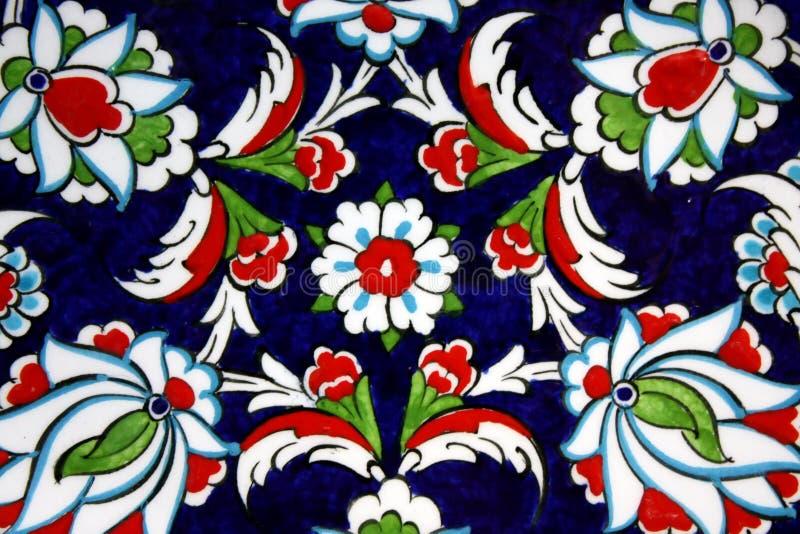 orientalne kafli obrazy royalty free