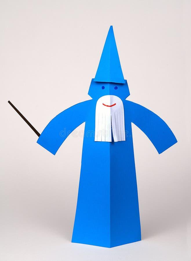 origami стоковая фотография