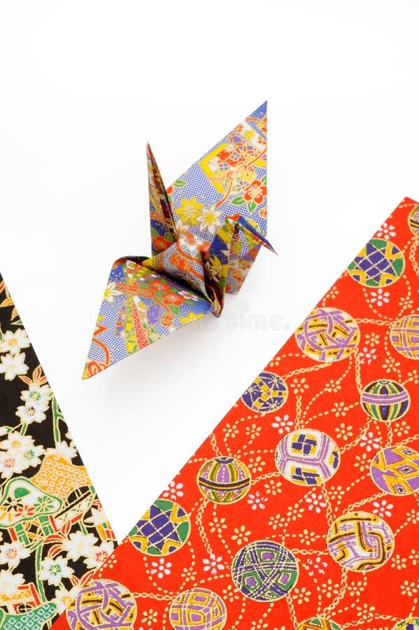 Origami Stock Photos