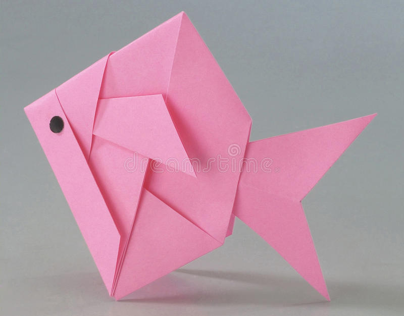 Download Origami stock image. Image of culture, white, single - 14853977