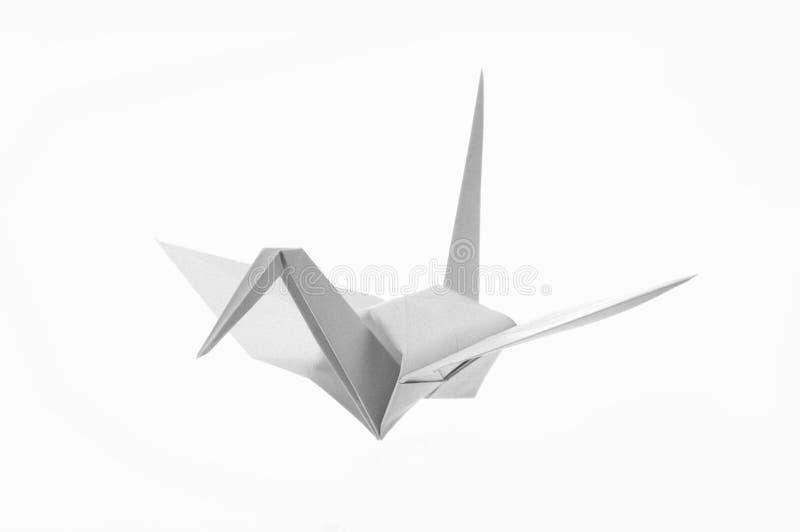 Origami 2 fotos de stock royalty free