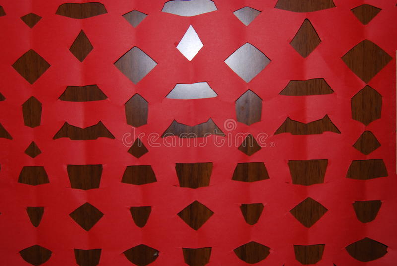 origami στοκ φωτογραφία με δικαίωμα ελεύθερης χρήσης